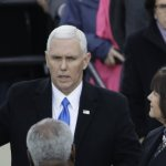 VP Mike Pence: President Trump, Congress are in the 'promise-keeping business'