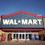 GREAT AGAIN: Walmart to Create 10,000 Retail Jobs, 24,000 Construction Jobs