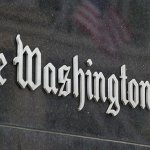Washington Post is Sure Publishing a Lot of Fake News About Donald Trump, Russia Lately