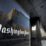 How The Washington Post's Defense Of Its Russian Hacking Story Unraveled Through Web Archiving