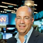 CNN President: Donald Trump Wants To 'Delegitimize Journalism'