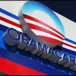 The Inside Scoop On The Emerging Republican Plan To Replace Obamacare