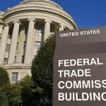 Trump, The FTC And Unleashing The U.S. Economy