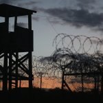 White House Preparing Exec Order To Stuff ISIS Detainees In Guantanamo Bay