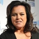 Rosie O'Donnell To Lead Protest Against Trump At White House
