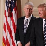 RNC Takes Strides To Push Gorsuch Confirmation