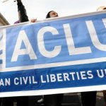 CASHING IN: ACLU Raises More Than $25 Million Over Trump's Temporary Refugee Halt