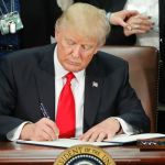 Trump's New Executive Order On Refugees Will Scrap Preference For Christians