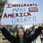 Day Without Immigrants Leads To Immigrants Without Jobs