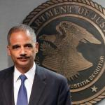 Uber Hires Disgraced Former AG Eric Holder To Investigate Alleged Sexual Harassment, Lack Of Diversity