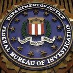 FBI Employee Made $21,000 Paying Fake Car Maintenance Invoices