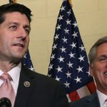 House Republicans Plan To Ax Taxpayer Dollars Going To Planned Parenthood
