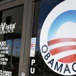 Another Obamacare Insurer's Profits Take A Big Hit