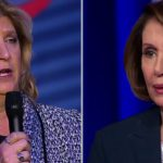 Pelosi Tells Mother Whose Son Was Murdered: Illegal Aliens 'Are Law-Abiding Citizens' (Video)