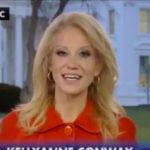 VIDEO: Kellyanne Conway Predicts That Democrats Will Destroy Their Own Party Because 'They're Hysterical About Everything'
