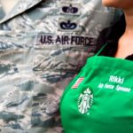 Starbucks Tells U.S. Veterans Why Company Will Hire Refugees Instead