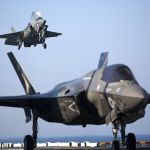 US To Send Nuclear Subs, Stealth Fighters To Korea As Tensions Run High