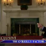 VIDEO: Trump Reveals What Surprised Him Most About Being President