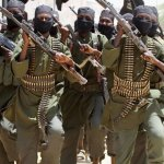Al-Qaida Leader Calls For Revenge After Trump's Raid In Yemen