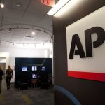 Fake News? Associated Press Publishes Bogus Visa Claims