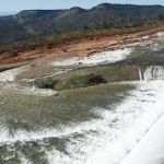 Fed Agency Orders Major Probe Into California's Faulty Dam