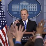 Errors From The Press Are Piling Up In The Opening Weeks Of The Trump Administration