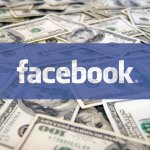 """How Facebook """"Beat"""" 2016 Earnings On A $1 Billion Tax Benefit From Accounting Change"""