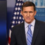Flynn Pushes Trump To Support Adding New Country To NATO, Infuriating Russia