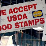 Congress Demands Three New Reports On Food Stamp Fraud