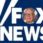 Fox News Tops Cable News Ratings for 15 Straight Years