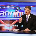 VIDEO: Hannity Backs Up Miller, Goes After Scarborough On Twitter