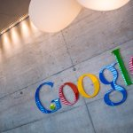 Google Dumps Money Into Immigration Fight