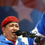 Head Of Journalism Organization Compares Trump To Chavez