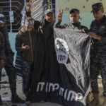 Pentagon Tosses Out Obama-Era Term 'ISIL' In Favor Of 'ISIS' To Describe Islamic State