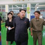 North Korea Possibly Supplying Missile Technology to Iran — Did Obama Know?