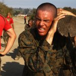 Marine Corps Commandant Wants To Crack Down On 'General Jackassery'
