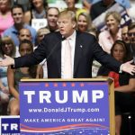 VIDEO: President Donald Trump Rally in Melbourne, Florida