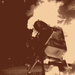 FASCISTS ON CAMPUS: How The Academic Left Paved The Way For Anti-Free Speech Riots