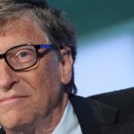 Bill Gates: Advanced Terrorism Could Exterminate 30 Million People In Less Than A Year