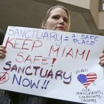 Report: Sanctuary Cities Received $27 Billion From Feds Each Year