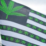 Bipartisan House Lawmakers Launch Cannabis Caucus