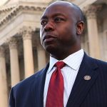 Sen. Tim Scott Reads His Hate Mail On The Senate Floor — 'I Left Out All The Ones That Used The N-Word' (VIDEO)