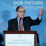 New DNC Chairman Suggests That President Should Investigate If 2016 Election Was Rigged