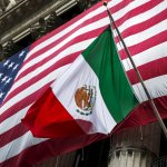 "Govt. Audit: ""Elevated"" Terrorism Threat to U.S. from Mexico"
