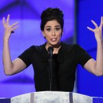 Basket Case Liberal actress calls for military coup against Trump