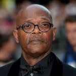 Immigrants Keep Coming To America And Taking Our Jobs, Says… Samuel L. Jackson??? (VIDEO)