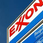 Exxon: NY Attorney General Concocted Email Scandal For 'Publicity'