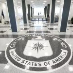 CIA Has 'No Comment' On Authenticity Of WikiLeaks Dump