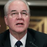 Price: Repealing Obamacare Means 'Real Money' In Your Pocket (VIDEO)