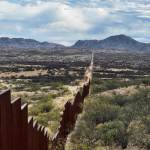 Trump Admin Releases Details About Border Wall